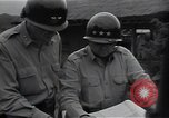 Image of US Army soldiers Korea, 1950, second 23 stock footage video 65675030818