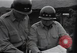 Image of US Army soldiers Korea, 1950, second 24 stock footage video 65675030818