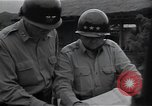 Image of US Army soldiers Korea, 1950, second 25 stock footage video 65675030818