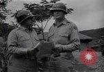 Image of US Army soldiers Korea, 1950, second 26 stock footage video 65675030818