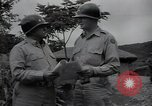 Image of US Army soldiers Korea, 1950, second 27 stock footage video 65675030818