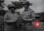 Image of US Army soldiers Korea, 1950, second 28 stock footage video 65675030818
