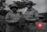 Image of US Army soldiers Korea, 1950, second 29 stock footage video 65675030818
