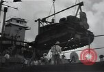 Image of US Army soldiers Korea, 1950, second 45 stock footage video 65675030818