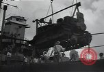 Image of US Army soldiers Korea, 1950, second 46 stock footage video 65675030818