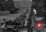Image of US Army soldiers Korea, 1950, second 52 stock footage video 65675030818