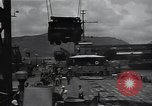 Image of US Army soldiers Korea, 1950, second 56 stock footage video 65675030818