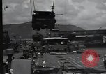 Image of US Army soldiers Korea, 1950, second 57 stock footage video 65675030818