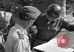 Image of General Mark W Clark Eboli Italy, 1943, second 55 stock footage video 65675030837