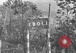Image of post war snaps Eboli Italy, 1943, second 2 stock footage video 65675030838