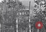 Image of post war snaps Eboli Italy, 1943, second 3 stock footage video 65675030838