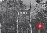 Image of post war snaps Eboli Italy, 1943, second 4 stock footage video 65675030838