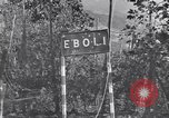 Image of post war snaps Eboli Italy, 1943, second 5 stock footage video 65675030838