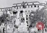 Image of post war snaps Eboli Italy, 1943, second 6 stock footage video 65675030838