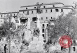 Image of post war snaps Eboli Italy, 1943, second 7 stock footage video 65675030838
