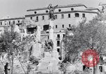 Image of post war snaps Eboli Italy, 1943, second 8 stock footage video 65675030838