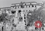 Image of post war snaps Eboli Italy, 1943, second 9 stock footage video 65675030838