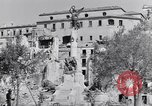 Image of post war snaps Eboli Italy, 1943, second 10 stock footage video 65675030838