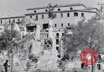 Image of post war snaps Eboli Italy, 1943, second 11 stock footage video 65675030838