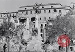 Image of post war snaps Eboli Italy, 1943, second 12 stock footage video 65675030838