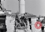 Image of post war snaps Eboli Italy, 1943, second 18 stock footage video 65675030838