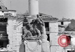 Image of post war snaps Eboli Italy, 1943, second 19 stock footage video 65675030838