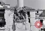Image of post war snaps Eboli Italy, 1943, second 20 stock footage video 65675030838