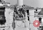 Image of post war snaps Eboli Italy, 1943, second 21 stock footage video 65675030838