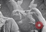 Image of post war snaps Eboli Italy, 1943, second 25 stock footage video 65675030838