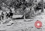 Image of post war snaps Eboli Italy, 1943, second 28 stock footage video 65675030838