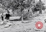 Image of post war snaps Eboli Italy, 1943, second 29 stock footage video 65675030838