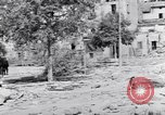 Image of post war snaps Eboli Italy, 1943, second 30 stock footage video 65675030838
