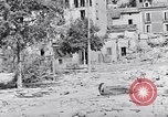 Image of post war snaps Eboli Italy, 1943, second 31 stock footage video 65675030838