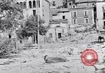 Image of post war snaps Eboli Italy, 1943, second 32 stock footage video 65675030838