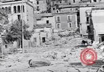 Image of post war snaps Eboli Italy, 1943, second 33 stock footage video 65675030838