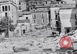 Image of post war snaps Eboli Italy, 1943, second 34 stock footage video 65675030838