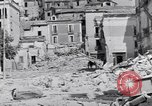 Image of post war snaps Eboli Italy, 1943, second 35 stock footage video 65675030838