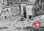 Image of post war snaps Eboli Italy, 1943, second 36 stock footage video 65675030838