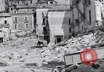 Image of post war snaps Eboli Italy, 1943, second 37 stock footage video 65675030838