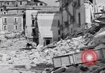 Image of post war snaps Eboli Italy, 1943, second 38 stock footage video 65675030838