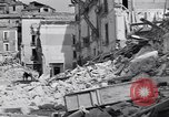 Image of post war snaps Eboli Italy, 1943, second 39 stock footage video 65675030838
