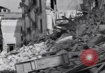 Image of post war snaps Eboli Italy, 1943, second 41 stock footage video 65675030838