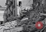 Image of post war snaps Eboli Italy, 1943, second 42 stock footage video 65675030838