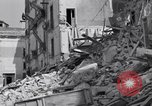 Image of post war snaps Eboli Italy, 1943, second 43 stock footage video 65675030838
