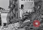 Image of post war snaps Eboli Italy, 1943, second 44 stock footage video 65675030838