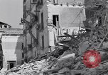 Image of post war snaps Eboli Italy, 1943, second 45 stock footage video 65675030838