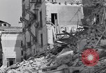 Image of post war snaps Eboli Italy, 1943, second 46 stock footage video 65675030838