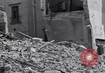 Image of post war snaps Eboli Italy, 1943, second 48 stock footage video 65675030838