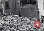 Image of post war snaps Eboli Italy, 1943, second 49 stock footage video 65675030838