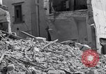Image of post war snaps Eboli Italy, 1943, second 50 stock footage video 65675030838